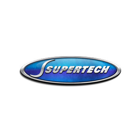 Stainless steel engine valves